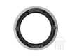 Ripper PU Ring Only | Single