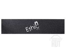 Ethic Cut Out Griptape