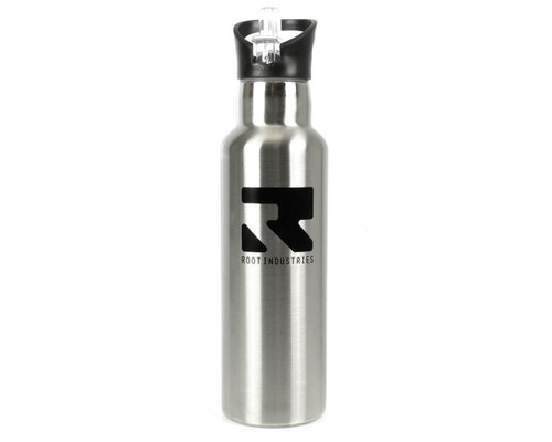 Root Industries Thermal Charge Water Bottle | Raw