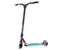 Envy Prodigy Series 6 Complete Scooter | Oil Slick