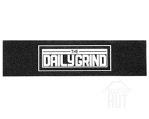 The Daily Grind Griptape | Original Logo