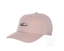 LKI Cruise Cap | Candy