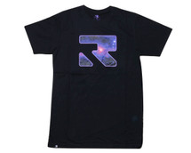 Root Industries Team Tee | Youth | Galaxy