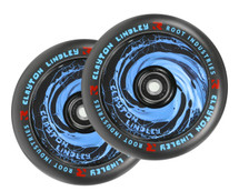 Root Industries AIR 110mm Wheels | Clayton Lindley Signature | Pair