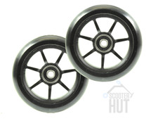 Ethic Incube 100mm Wheels | Pair