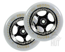 Zack Martin Signature 110mm Wheels