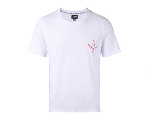 Envy Chill T-Shirt