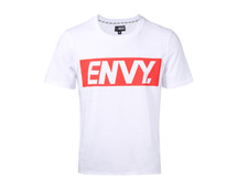 Envy Red T-Shirt