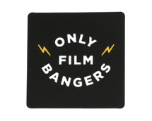 Tilt Bangers Remastered Sticker