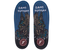 Dane Burman Hawk
