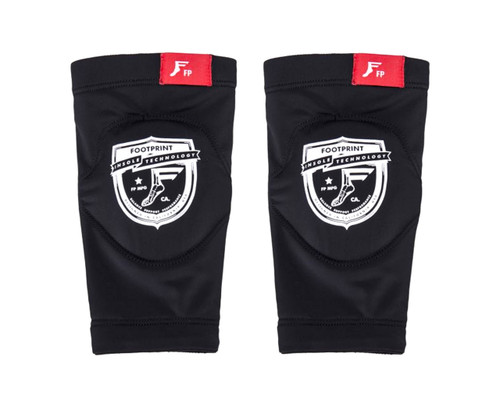 Footprint Lo Pro Protector Sleeves | Elbow