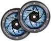 Root Industries AIR 120mm Wheels | Signature | Shaun Williams Focus | Pair