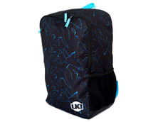 LKI Pulse Backpack