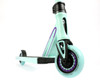 Invictus Complete Scooter | Mint