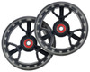 Boardwalk Bobber 120mm Wheels | Wide