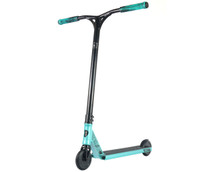 Lucky DRC19 Prospect Complete Scooter | Seafoam