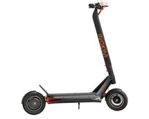 Inokim Electric Scooter | OX Super