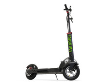 Inokim Electric Scooter | Quick 3+