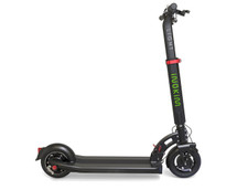 Inokim Electric Scooter | Light 2