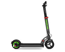 Inokim Electric Scooter | Super Light