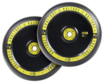 UrbanArtt Vulture 110mm Wheels | Pair