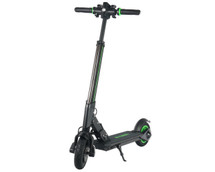 Koowheel E1 Electric Scooter | 250 watt