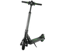 Koowheel E1 Electric Scooter | 350 watt | 30 cell