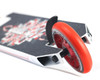 AO Dylan Morrison Signature Complete Scooter | White