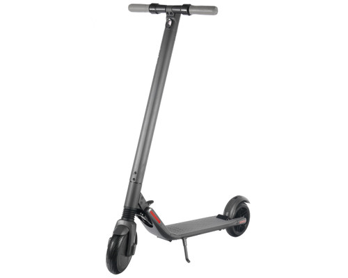 Segway Ninebot ES2 Electric Scooter 2019 Model