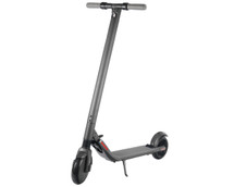 Segway Ninebot Electric Scooter | ES2