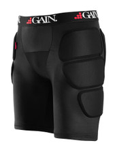 "GAIN ""The Sleeper"" Hip + Bum Protectors"