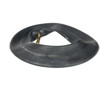 Inokim Super Light | Inner Tube