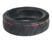 Inokim Super Light 2 | Tyre