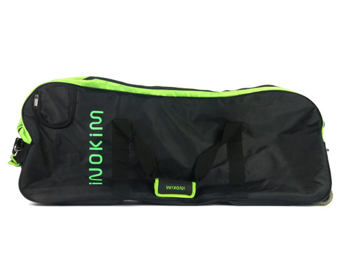 Inokim Super Light Carry Bag