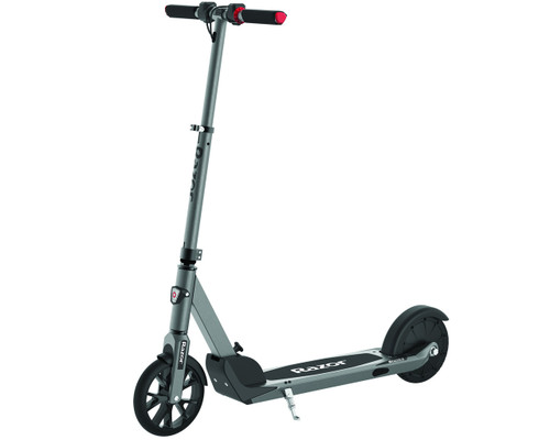 Razor ePrime Electric Scooter