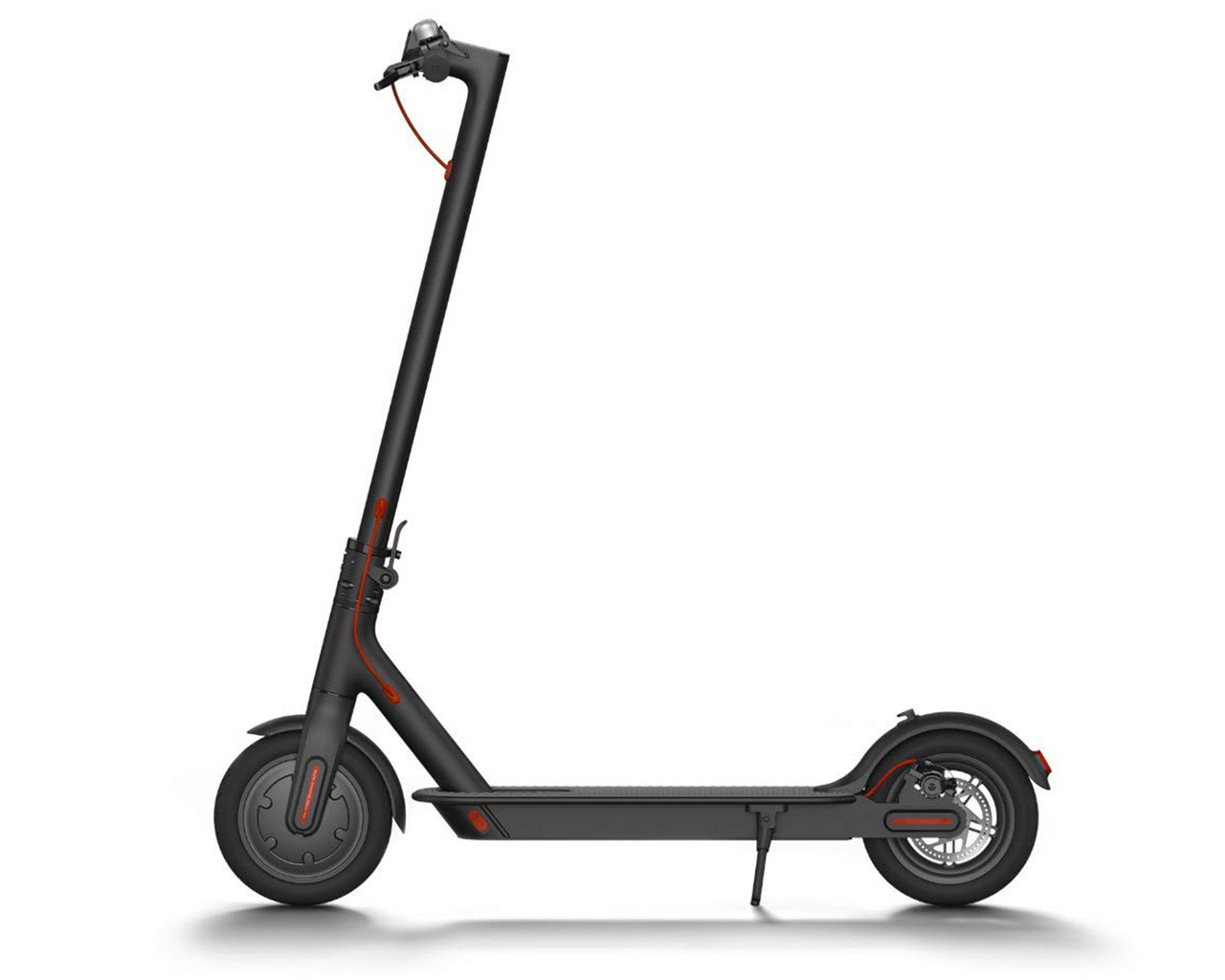 Xiaomi M365 Electric Scooter 2019 Model