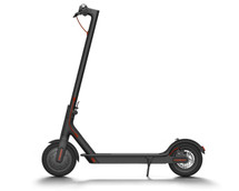 XIAOMI M365 Electric Scooter | Black