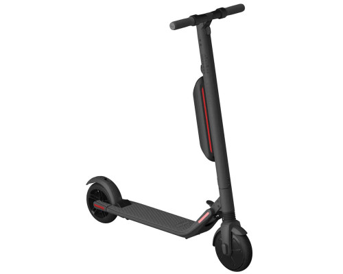 Segway Ninebot Electric Scooter | ES2 Plus Expansion Battery