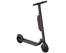 Scooter Hut | XIAOMI 2019 Model M365 Pro Electric Scooter