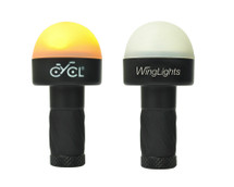 WingLights Bar End Indicators | POP