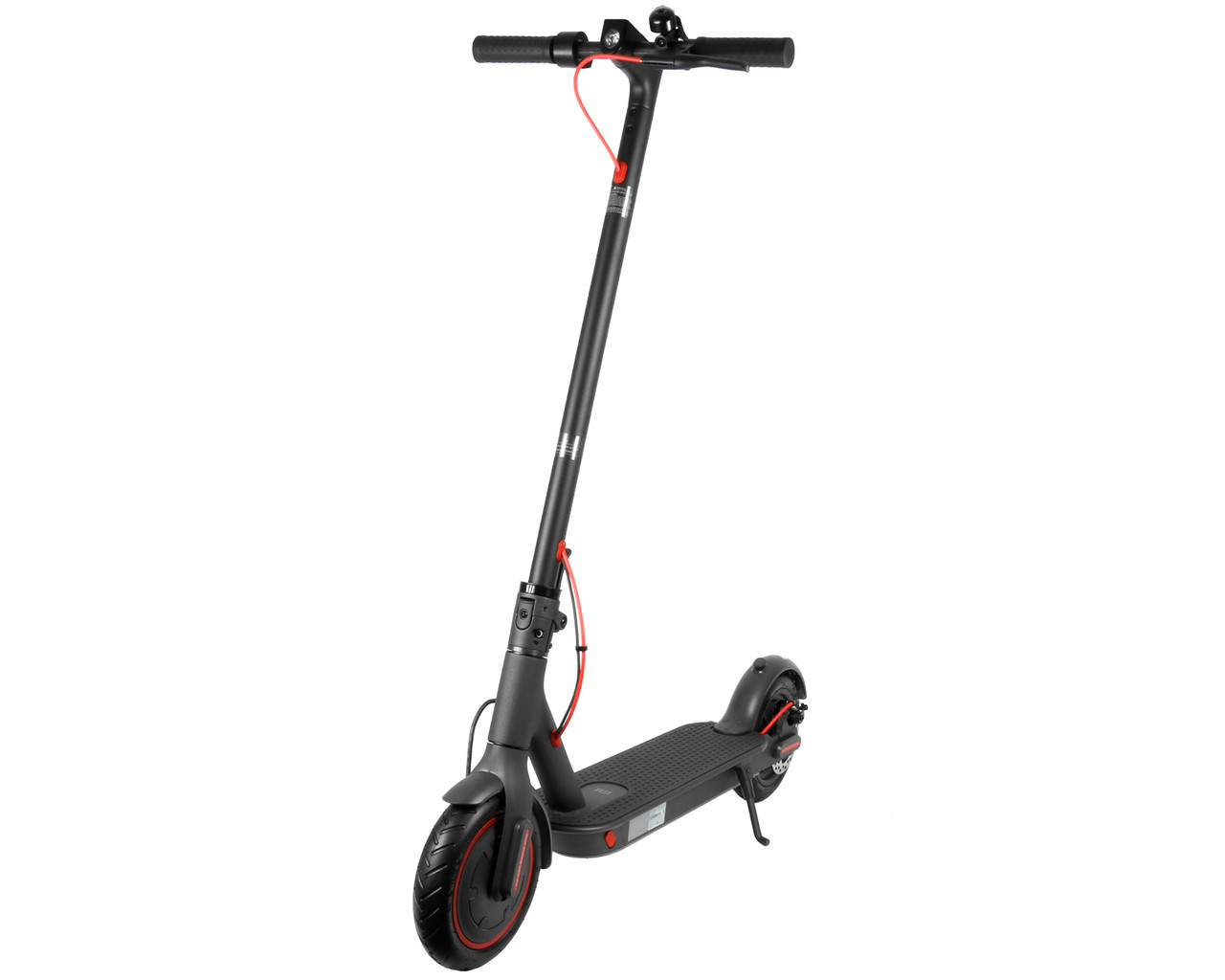 Xiaomi M365 Pro Electric Scooter 2019 Model