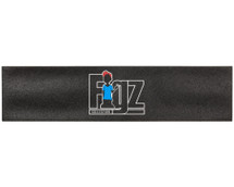 Figz Collection Griptape | XL | Logo