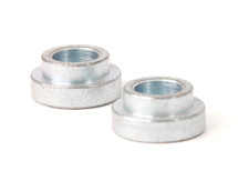 Havoc Storm Fork Spacers | Pair