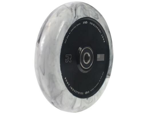 Root Industries Liberty 110mm Wheels | Grey
