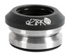 Aztek Integrated Headset | Black