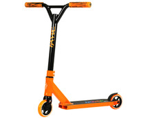 Havoc Mini Complete Scooter | Orange