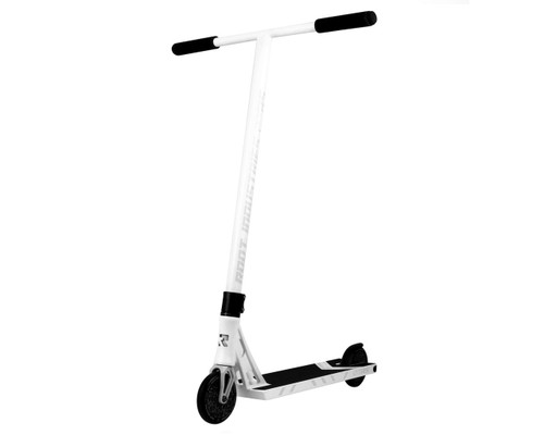 Root Industries AIR RS Complete Scooter | White