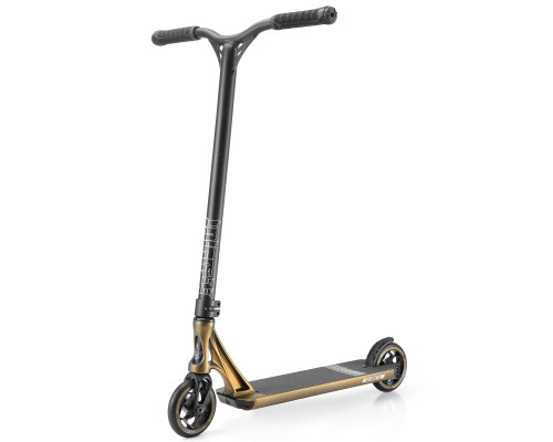 Envy Prodigy S8 Complete Scooter | Gold