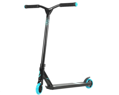 Envy ONE Series 2 Complete Scooter | Teal