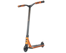 Envy Colt Series 4 Complete Scooter | Orange